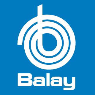 Servicio técnico Balay Las Palmas