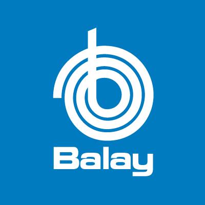 Servicio técnico Balay Los Realejos