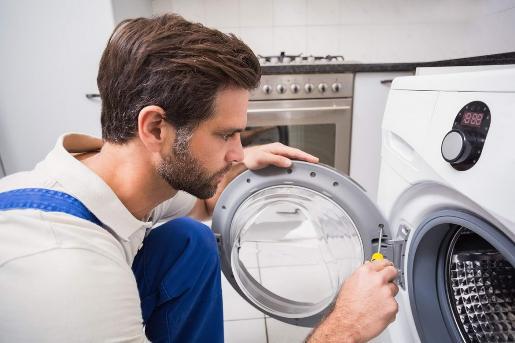 Servicio técnico lavadoras Balay en Adeje