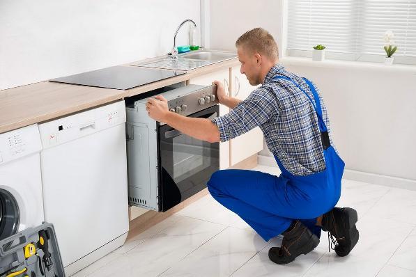 Servicio técnico frigoríficos Balay en Los Cristianos