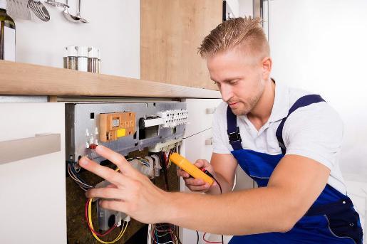 Servicio técnico lavadoras Balay en Los Realejos