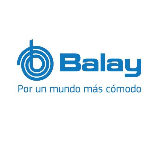 Servicio técnico Balay Barajas